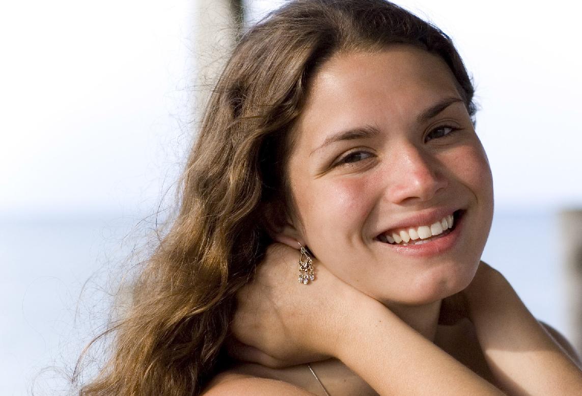 Dentista Sesto Fiorentino Barbara Sarti Montelupo Fiorentino